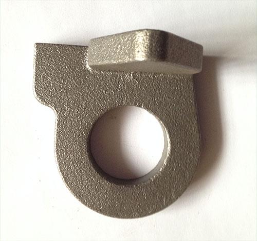 wujin铸件厂推jian产品