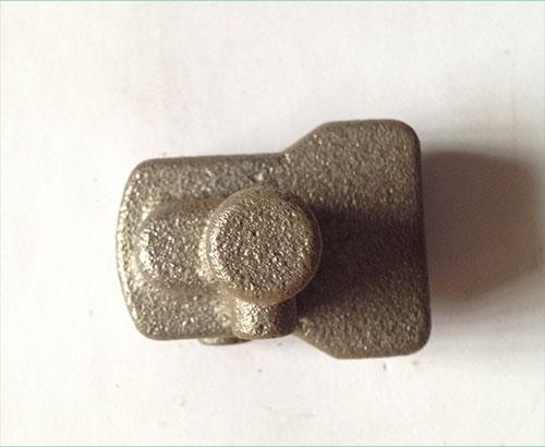 hui铁铸件生产厂家加工