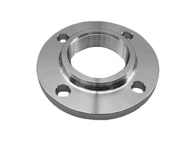 灰铁铸件厂家生产